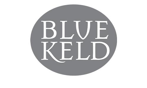 bluekeld-logo.png