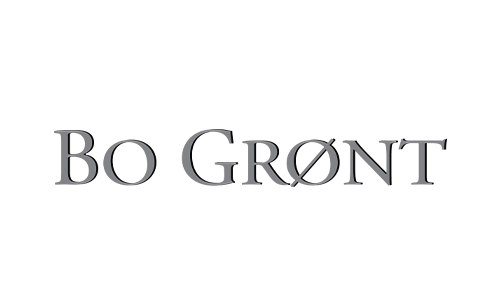 bogrønt-logo.png