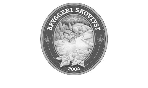bryggeriskovlyst-logo.png