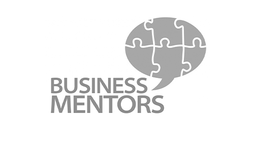 businessmentors-logo.png