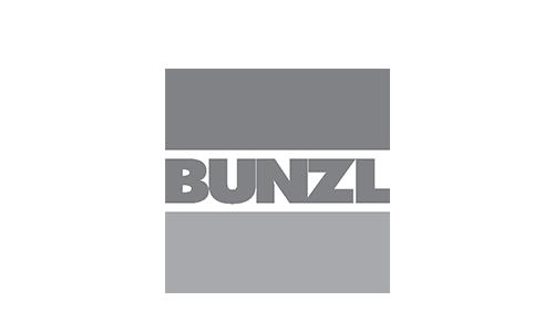 bunzl-logo.png