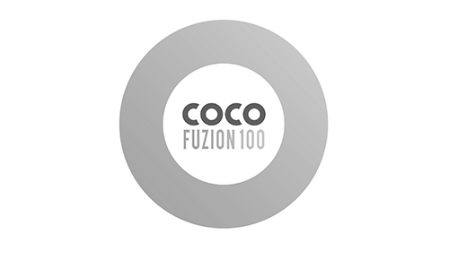 cocof-logo.png