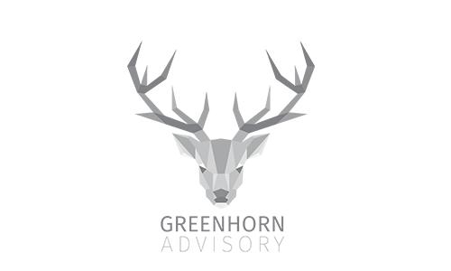 greenhorn-logo.png