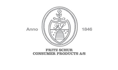 fscp-logo.png