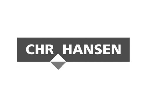 chrhansen-logo.png