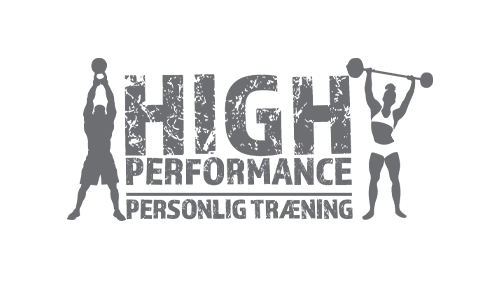 highperformance-logo.png