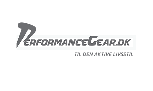 performancegear-logo.png