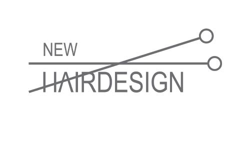 newhairdesign-logo.png