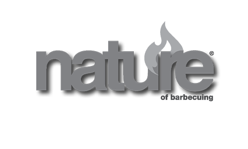 nature-logo.png