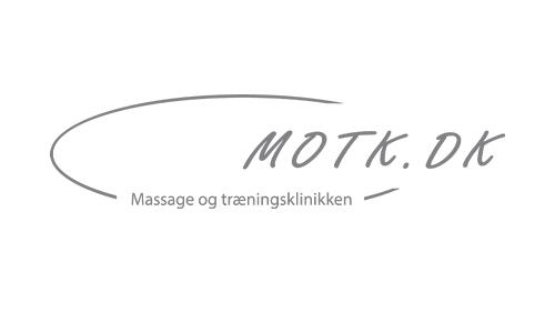 motk-logo.png