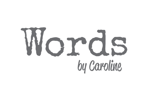 wordsbycaroline-logo.png