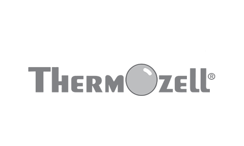 thermozell-logo.png