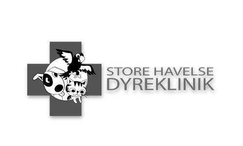 storehavelsedyreklinik-logo.png