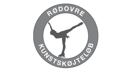 rsik-logo.png