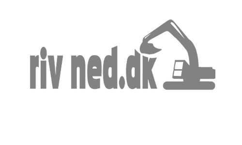 rivned-logo.png