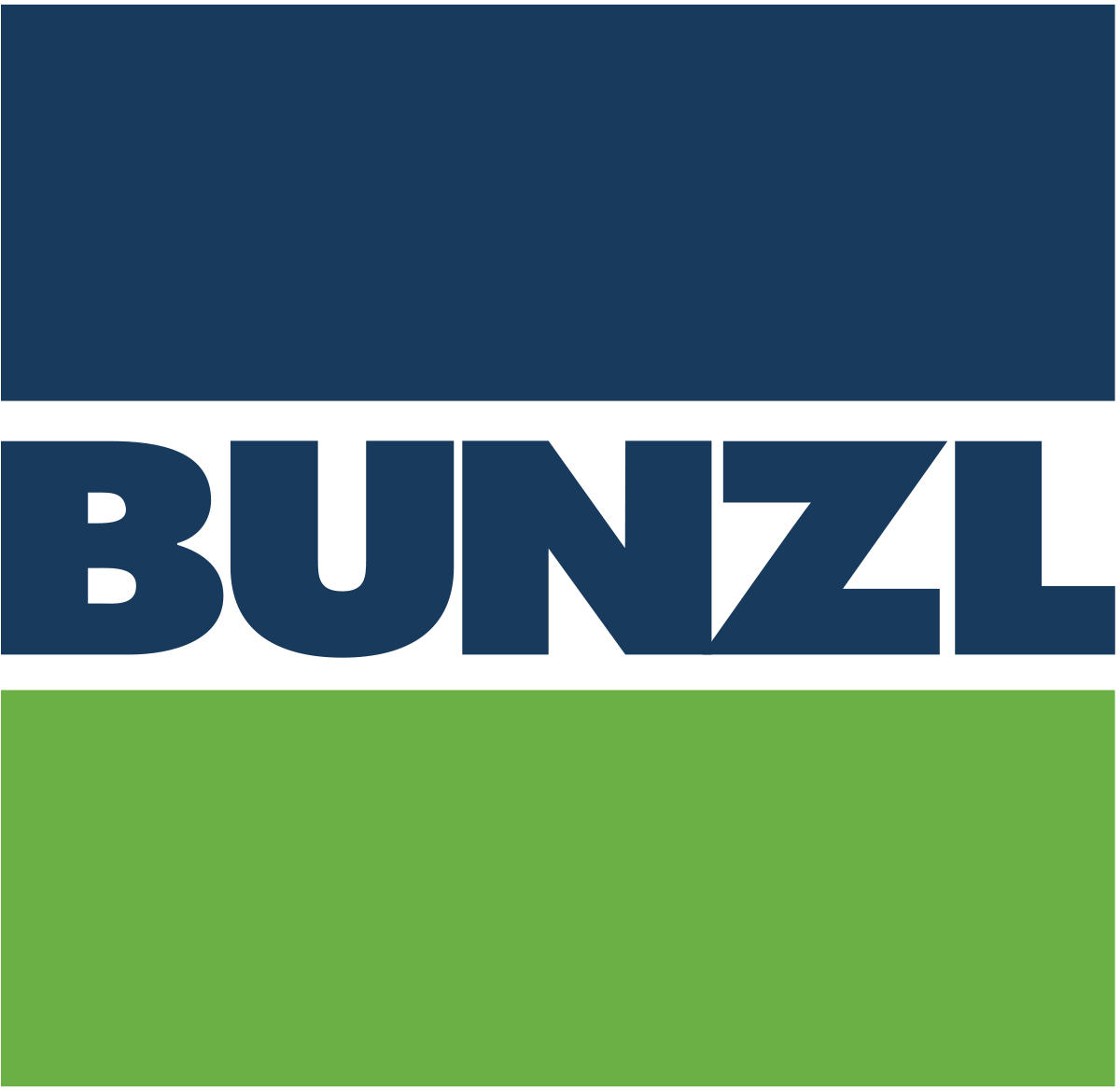 Bunzl.png