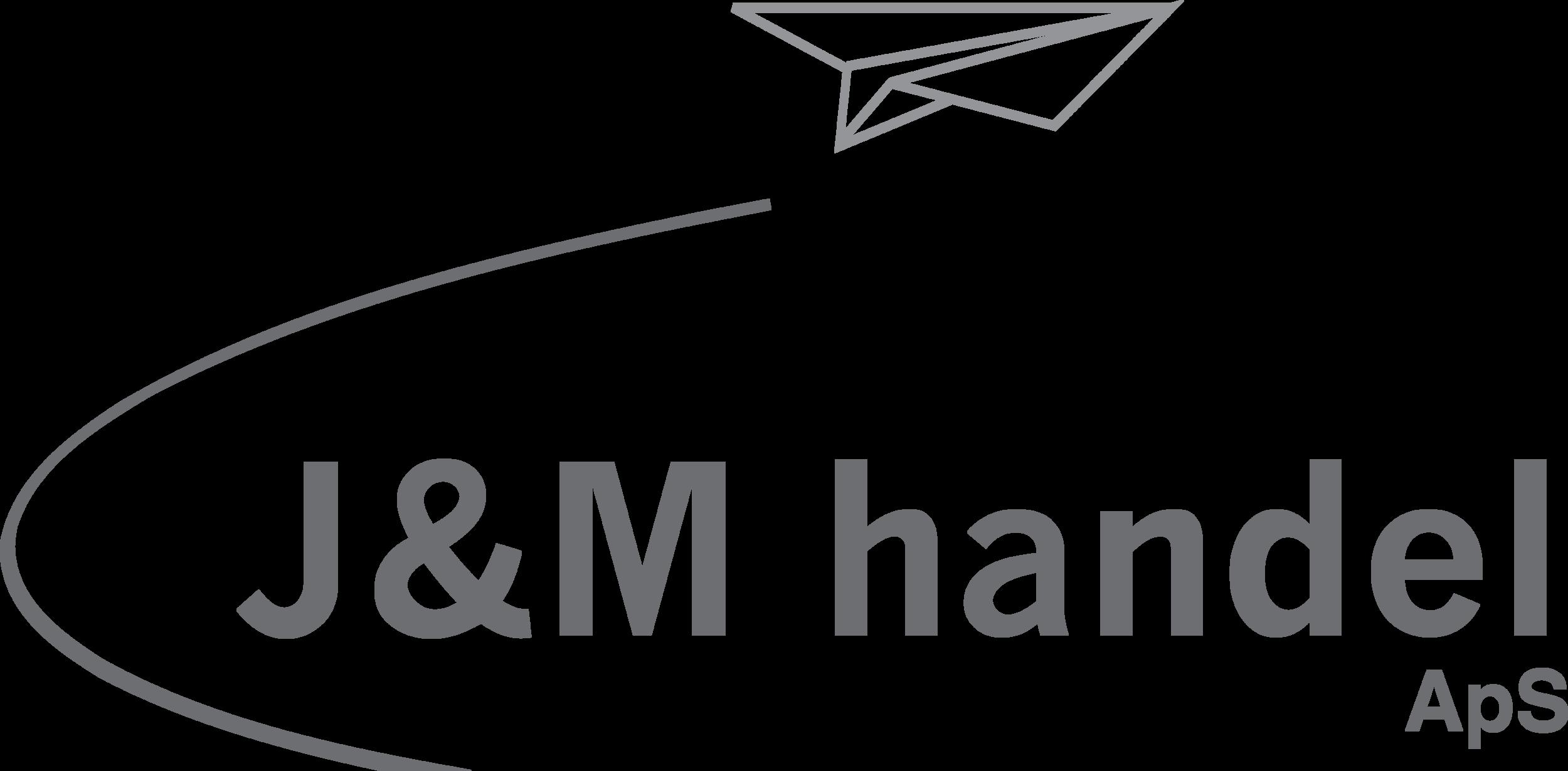 21_jmhandel-logo-grey.png