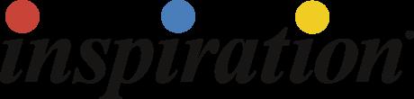 inspiration-logo.png