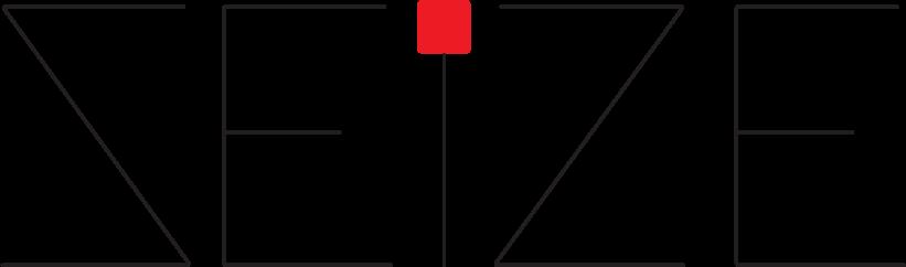 logo-seize.png