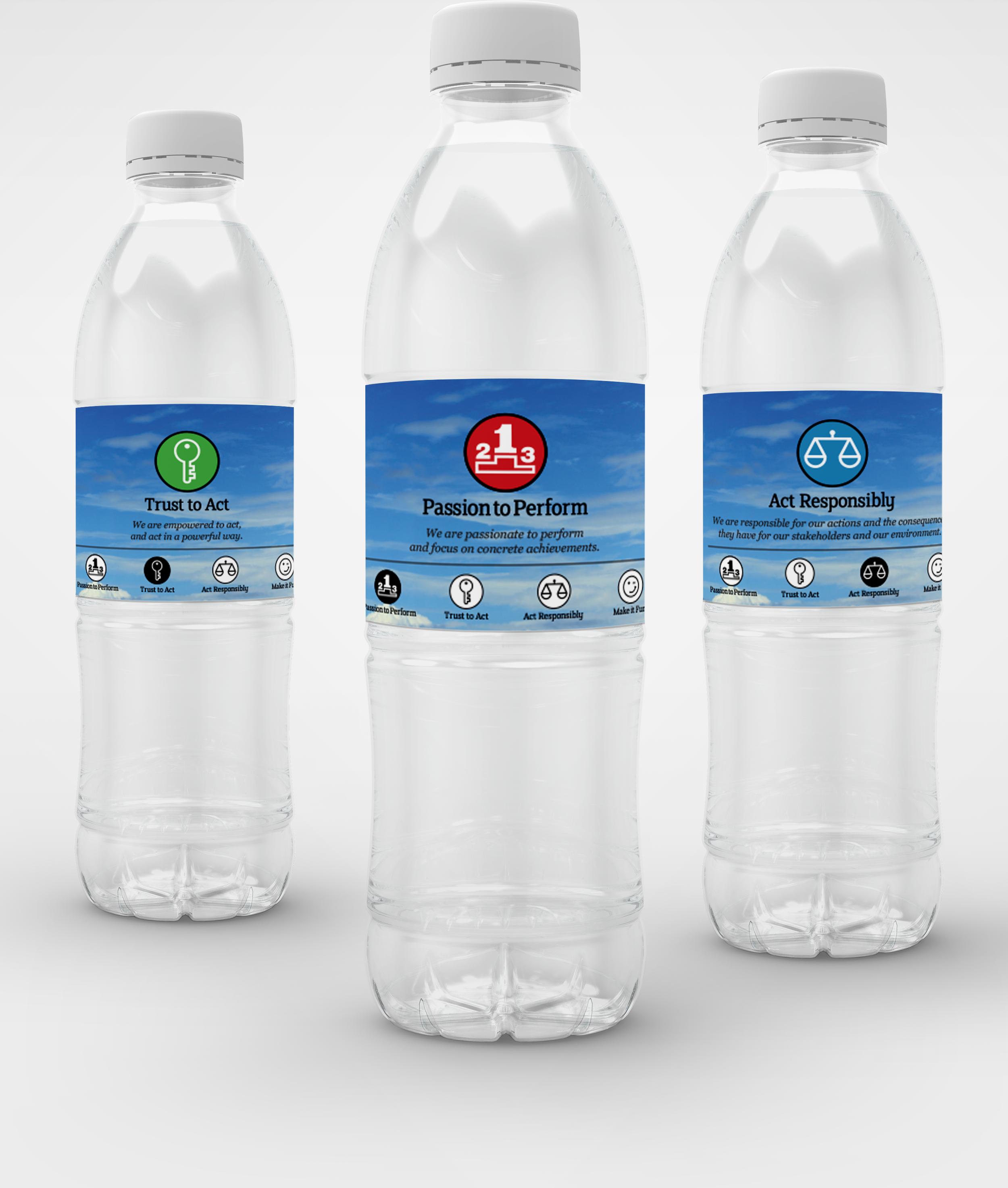 pon-vandflasker.png