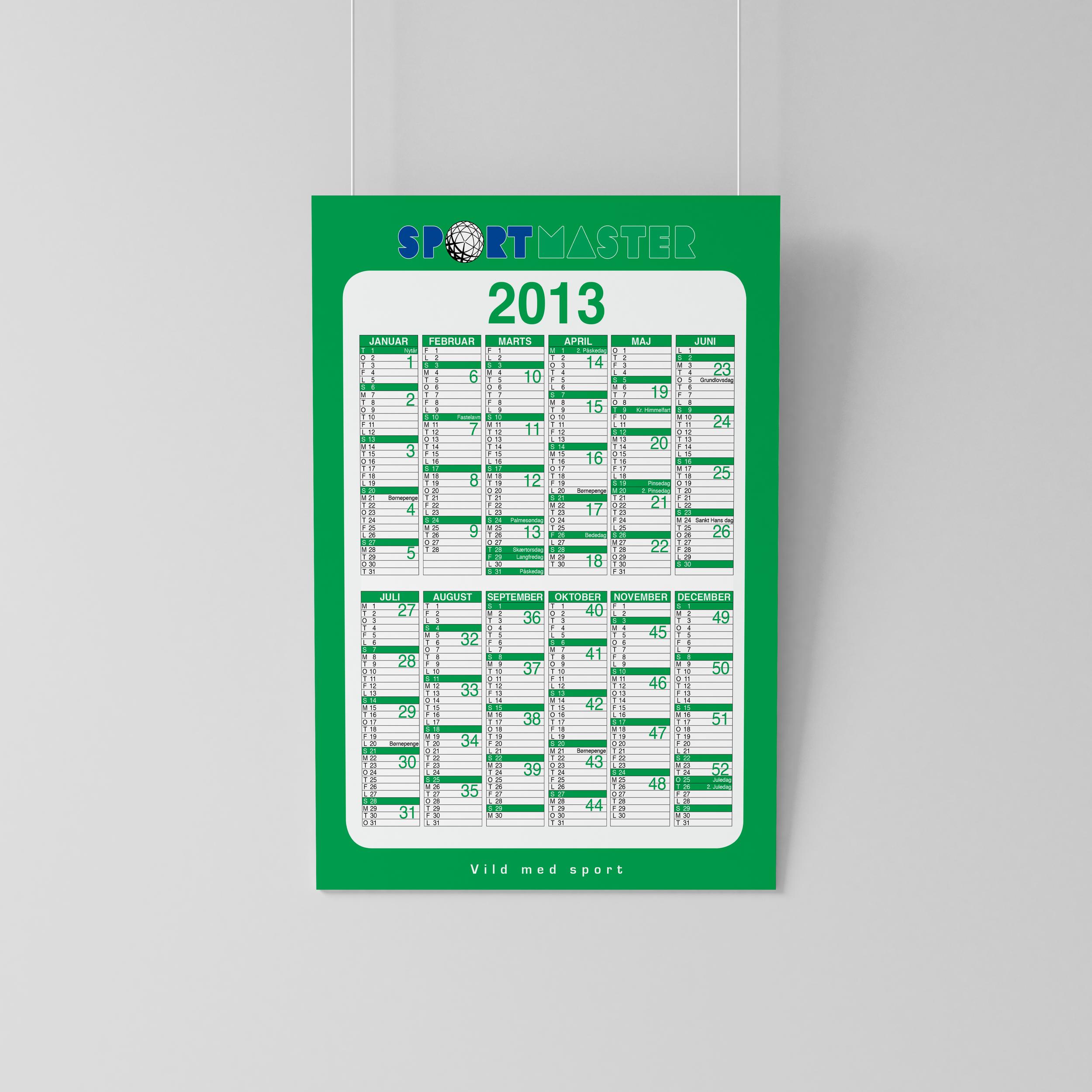 sportmaster-kalender.png
