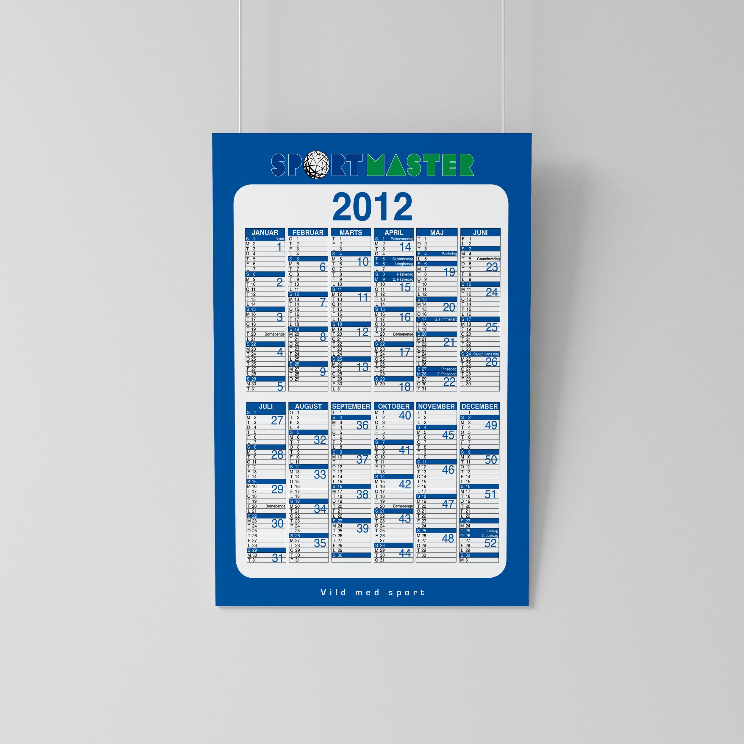 sportmaster-kalender2012.png