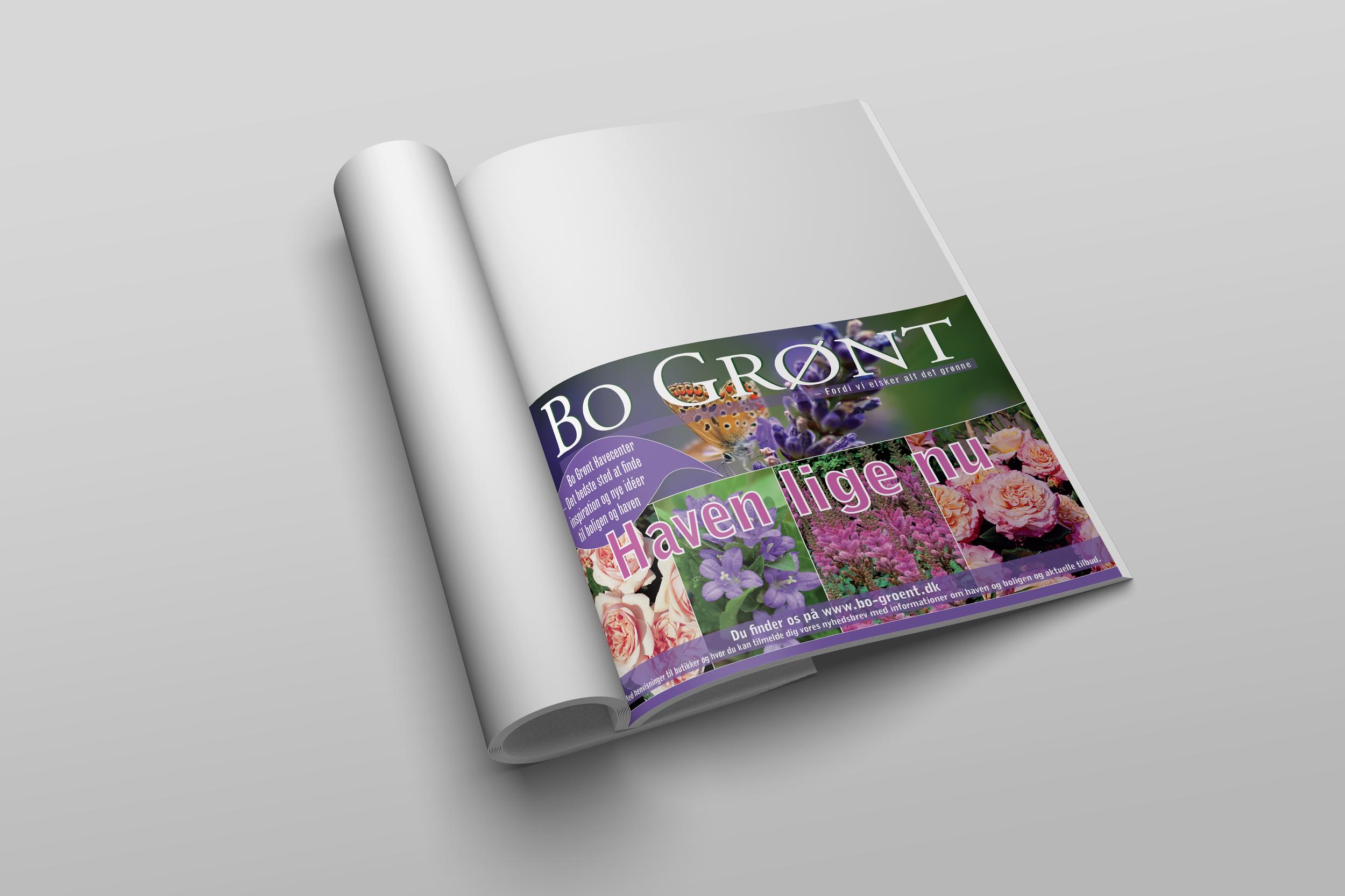 BoGrønt-annonce2.png