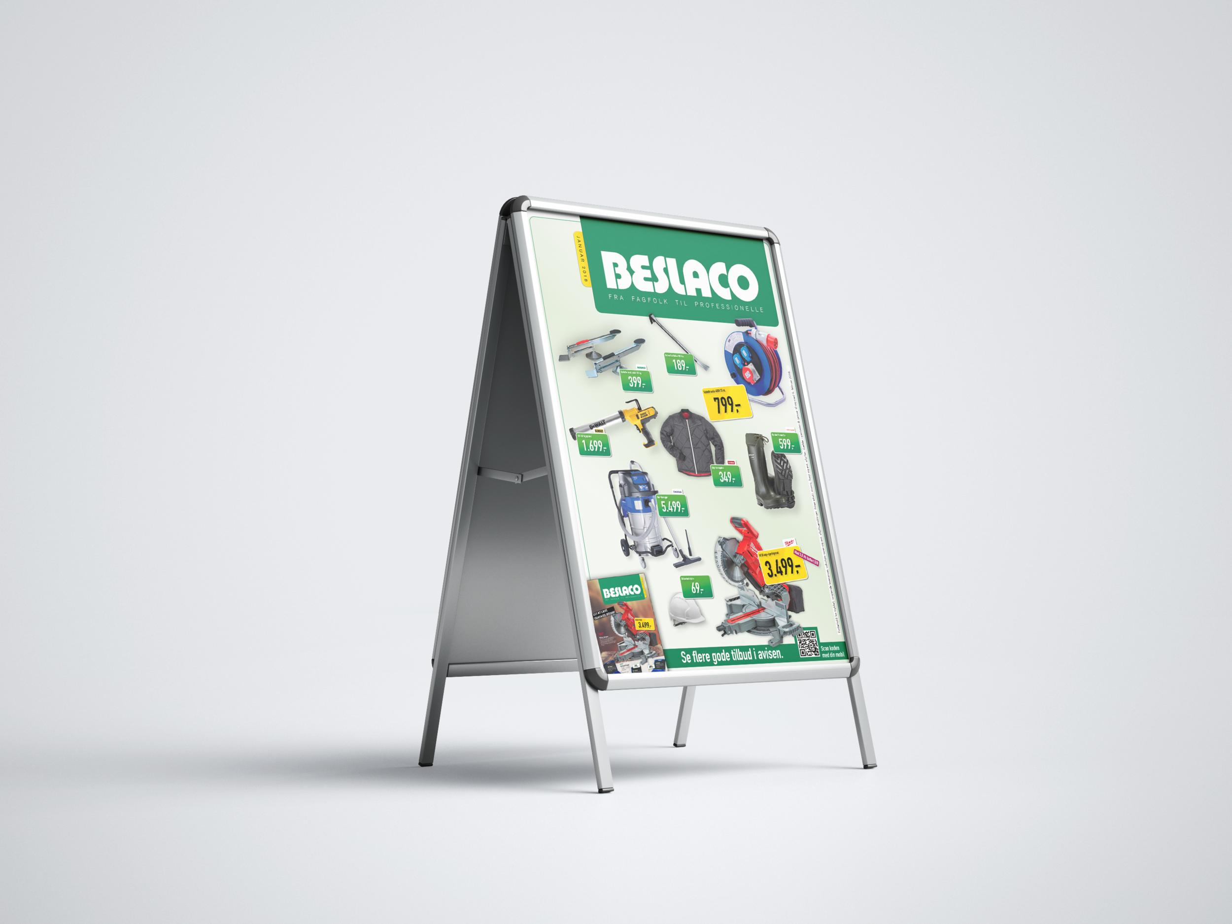 Beslaco-plakat.png