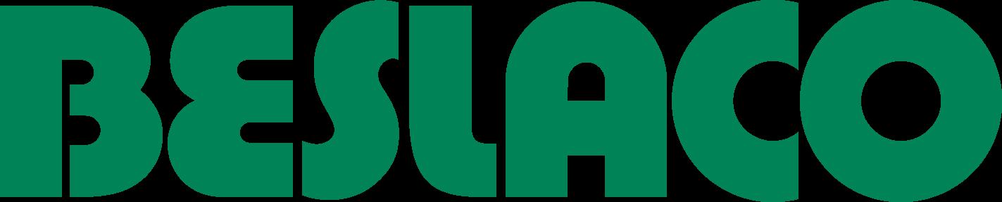 Beslaco-logo.png