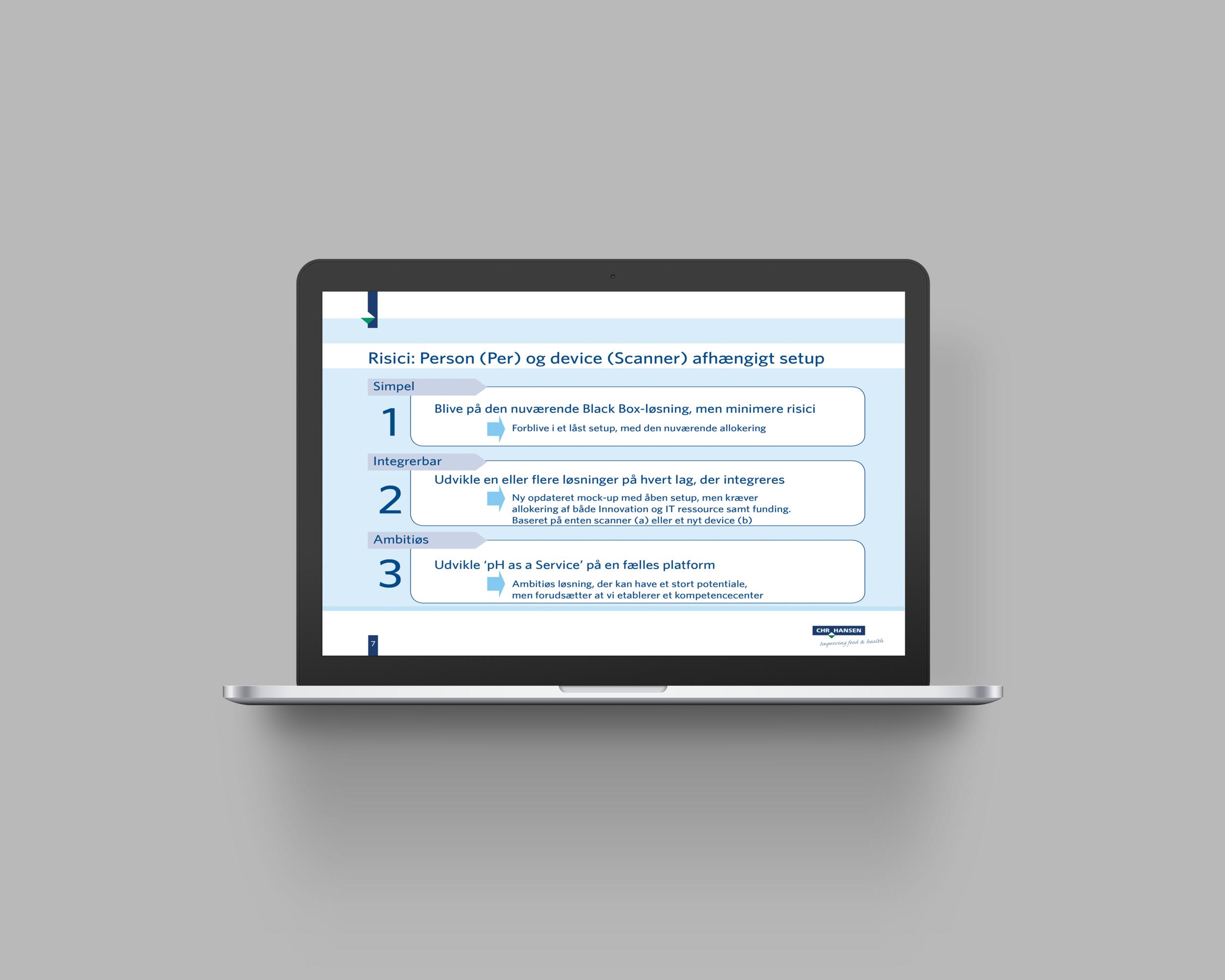 chrhansen-presentation5.png