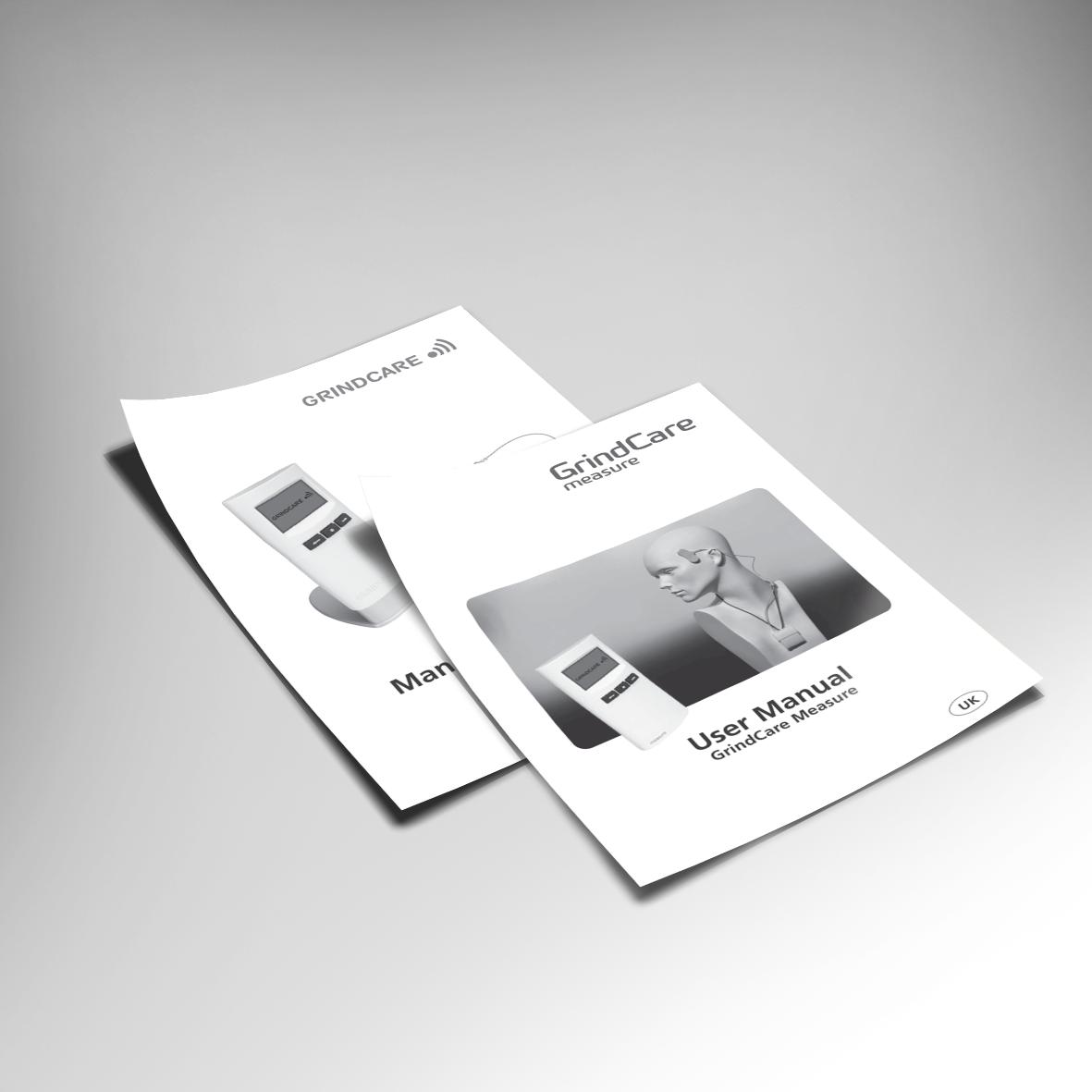 medotech-manualer.png