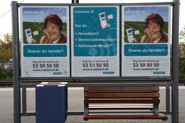 europlakater.jpg