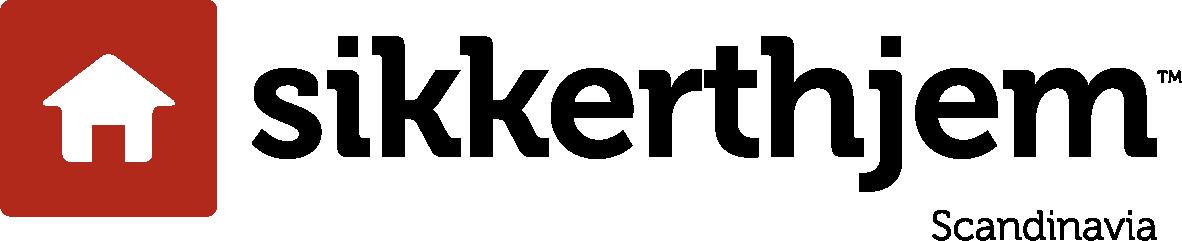 logo-sikkerthjem-black.png