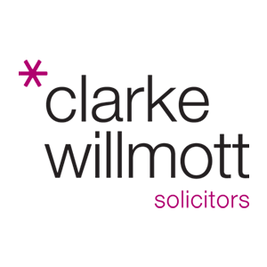 Clarke Willmott LLP   Clarke Willmott is a national law firm providing a broad spectrum of legal services for businesses and individuals from offices across the country. Clarke Willmott has a strong legal offering in the financial technology sector.