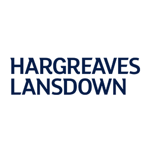 Hargreaves Lansdown   Employing more than 900 in Bristol, Hargreaves Lansdown is Bristol's flagship fintech success story – from its beginnings in a spare bedroom in Clifton to a the FTSE 100 company it is today. It now manages more than £60billion of investments for its 800,000+ UK customers. Over the past 10 years it has invested heavily in technology to deliver a truly market-leading, digital proposition that helps people save and invest for their own future.