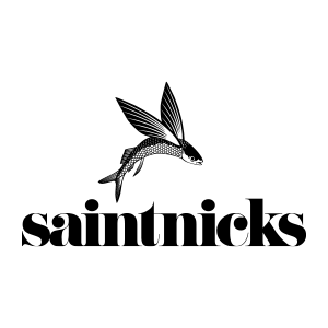 saintnicks   saintnicks creates marketing campaigns, content and provides business consultancy to clients. An award-winning creative agency based in Temple Gate, Bristol & Marylebone, London. Clients include Bank of Ireland, Deloitte, AXA, Santander, Friends Life, Foresters, Cherry Capital, Imbiba. RAR Recommended, saintnicks helps organisations to effectively manage multi-channel marketing in Financial Services and B2B markets.