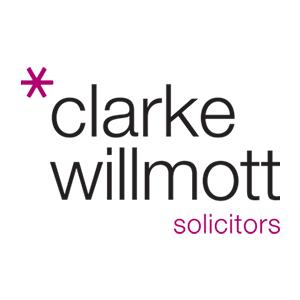 clarke-willmott-logo.png