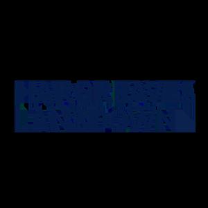 Hargreaves Lansdown logo.png