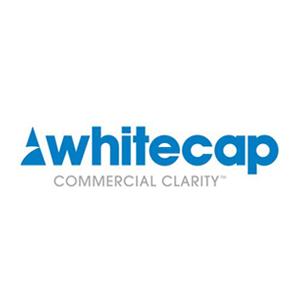Whitecap-logo.png