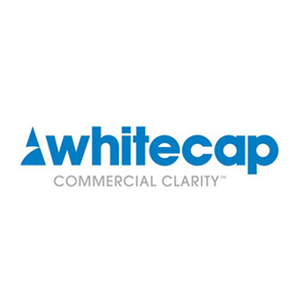 Whitecap Consulting   Whitecap Consulting is a regional strategy consulting firm with offices in Leeds, Bristol, Manchester, Milton Keynes, Newcastle and Birmingham. By working closely with business owners and leaders we help accelerate growth, attract more customers and increase profits. We do this by cutting through the clutter and focusing on what is critical. We draw on years of hands- on experience and put your commercial aspirations at the heart of everything we do for you. That's the value business leaders get from working with us. We call it Commercial Clarity.