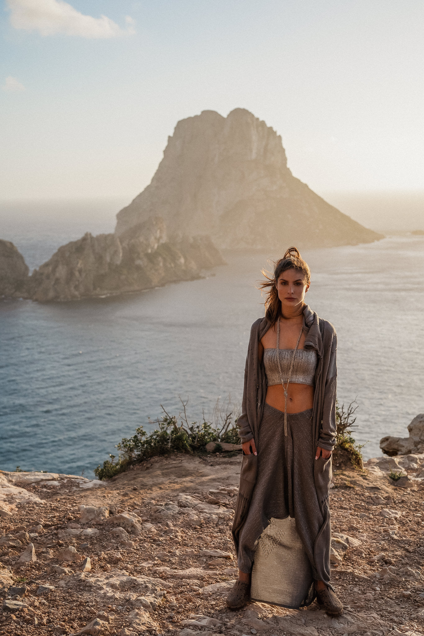 soravit_l_20190425_ Ibiza Editorial_32.jpg