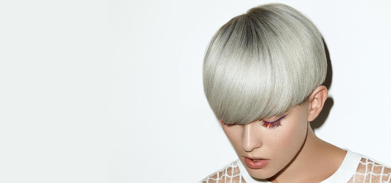 hairstyle-1.jpg