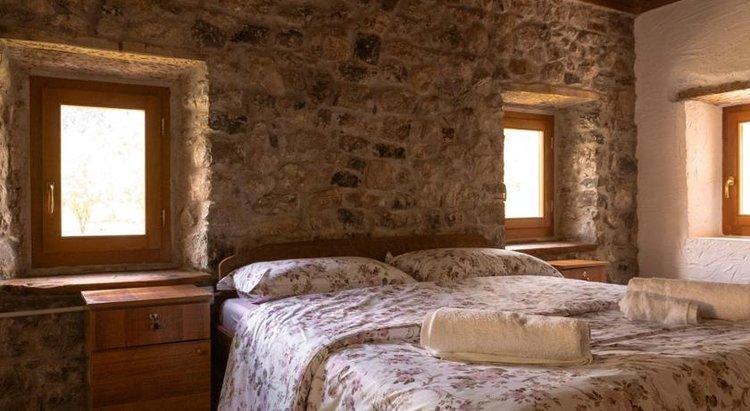 Albanian Village Guesthouse.jpg