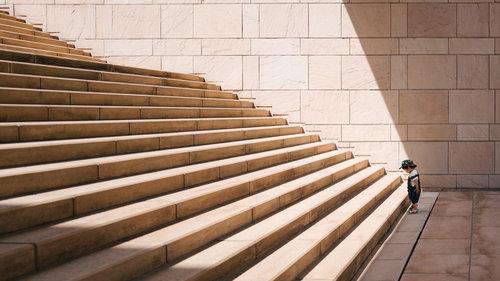 What factors have driven the recent market uplift?