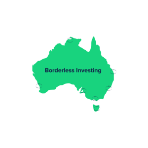 Should you consider 'Borderless Investing'?