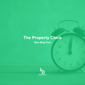 The Property Clock