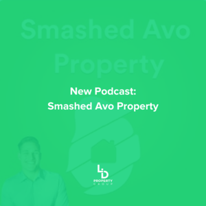 PODCAST: Moving interstate while investing