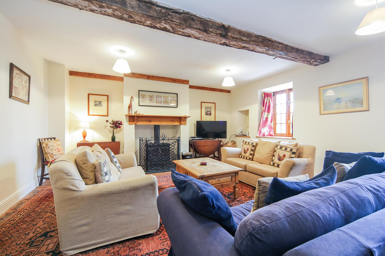 Penyrwrlodd-Meeting-House-living-room.jpg