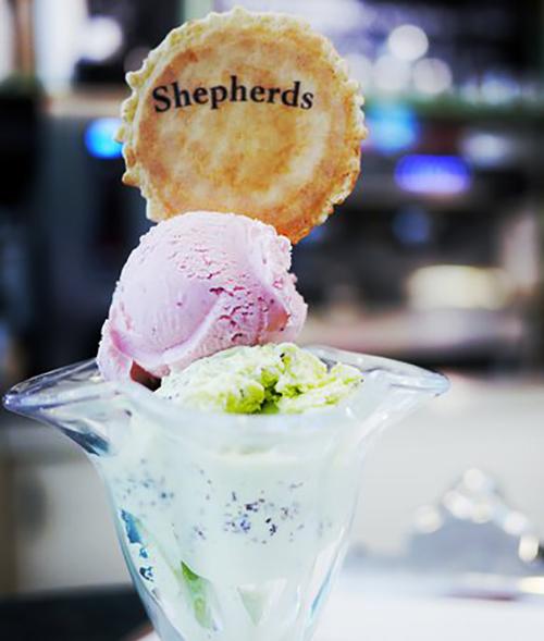 Shepherds-Parlour-ice-cream.jpg