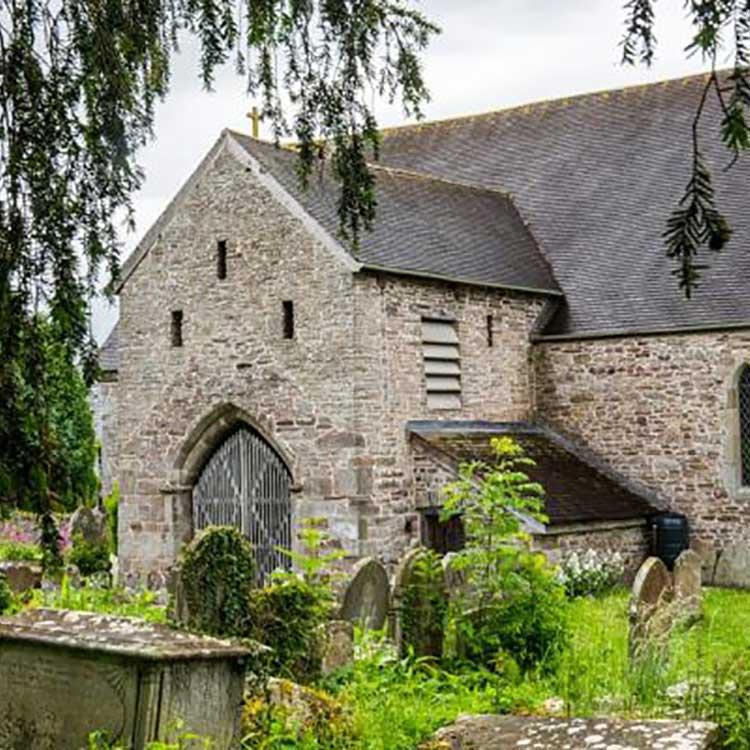 Llanigon-Church.jpg